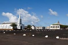 Georgetown - Ascension Island Ascension Island, L Ascension, British Overseas Territories, Dresden Germany, Devon Uk, Victoria Falls, St Helena, Atlantic Ocean, West Africa