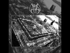 Unholy Lightless Summer, by Vardan Metal Fan, Metal Albums, Black Metal, Summer, Walmart, Skull, Cover Pages, Summer Time, Skulls