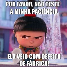 31 super ideas for quotes funny humor disney New Quotes, Funny Quotes, Funny Memes, Minions 1, Portuguese Quotes, Funny Phrases, Icarly, Disney Memes, Pretty Little Liars