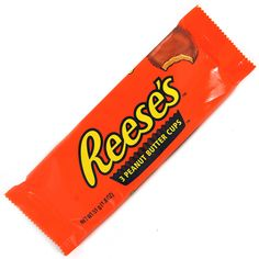Reese's Peanut Butter Cups | Online kaufen im World of Sweets Shop