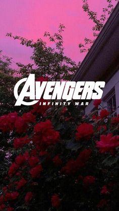 Avengers infinity war shared by ☆ mαяvєℓσus gιяℓ ☆ The Avengers, Avengers Memes, Marvel Memes, Marvel Funny, Marvel Dc, Marvel Comics, Wallpaper Computer, Mundo Marvel, Die Rächer