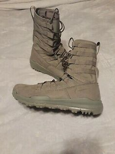 How to Choose Military Boots | Tactical Gear Superstore