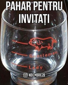 See related links to what you are looking for. Shot Glass, Wine Glass, Haha, Funny Pictures, Funny Pics, Jokes, Humor, Tableware, Instagram Posts