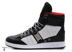 Coogi Designer Men's Sneakers <3