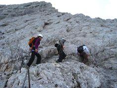 Klettersteig Near Munich : 37 best klettersteig munich images on pinterest climbing hiking