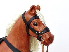 Horses, Animals, Fox, Animaux, Animales, Horse, Animal, Dieren