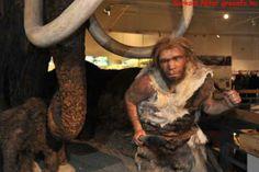 mamut vadászat a Ludovikában Places To Visit, Places Worth Visiting