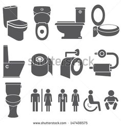 Urination Stock Photos Images Pictures Shutterstock Iconos