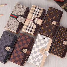 LV IPHONE11/11PRO MAX/11Proケース、手帳型グッチ アイフォン11Pro Max/11ケースは上品でおしゃれな手帳型カバーです。マグネットで開閉が簡単、カードや小銭や名刺などを全ていれる、ストラップも付きで、便利なスマホケースです。 Custom Cell Phone Case, Cute Phone Cases, Iphone Cases, Leather Phone Case, Leather Wallet, Chanel Iphone Case, Louis Vuitton Monogram, Louis Vuitton Damier, Apple Watch Bands
