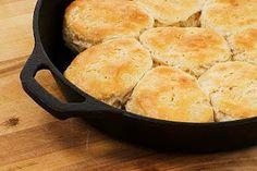 Recetas de Cocina faciles.: Scones de Cebolla y Tomillo