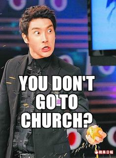 Siwon ♡ Super Junior meme