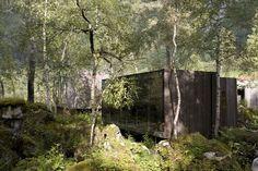 Juvet-Landscape-Hotel.jpg (1098×732)