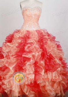 http://www.fashionor.com/Quinceanera-Dresses-For-Spring-2013-c-27.html  Colorful Junior Recommended Quinceanera gowns    Colorful Junior Recommended Quinceanera gowns    Colorful Junior Recommended Quinceanera gowns