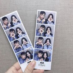 ideas for photography friends poses wedding photos<br> Cute Relationship Goals, Cute Relationships, Fashion Photography Poses, Couple Photography, Cute Couples Goals, Couple Goals, Wedding Couples, Wedding Photos, Mode Ulzzang
