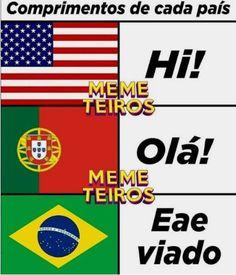 Reverse Gravity Falls, Ver Memes, Otaku Meme, Icarly, Sarcasm Humor, Anime Naruto, Funny Photos, Haha, Funny Memes
