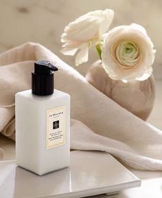 Jo Malone London   A Moment For You