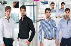 catalogo-ropa-price-shoes-2015-men-primavera-verano