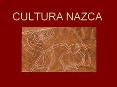 cultura nazca - Buscar con Google