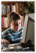 """Comment les aider ? Surdoués, des enfants à haut risque  Les """"surdoués"""" ne sont pas seulement des enfants à fort potentiel intellectuel, ce sont aussi des enfants """"à haut risque""""."""