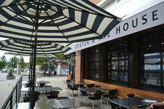 Now Open: Walrus & Oyster Ale House #bestbites #newrestaurants #DC | Washingtonian