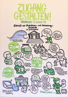 Julian Kücklich Zugang Gestalten! Hamburg 2015 www.playability.de