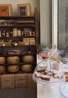 Casa Lodi, Milano su TripAdvisor: trovi 78 recensioni imparziali su Casa Lodi, con punteggio 4,5 su 5 e al n.487 su 7.084 ristoranti a Milano.