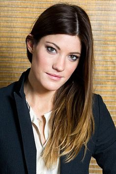 Jennifer Carpenter Body | And I can't understand how can one trade this kind of happyness with ...