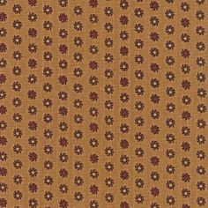 Reproduction Fabrics - late 19th century, 1865-1900 > fabric line: Caswell County