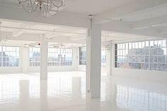 Studio 450 | NYC Rooftop Event Venue | Weddings, Events