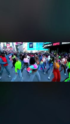 Choreography by the homie Charles from St. Afro Dance, Dance Sing, Cool Dance, Cheer Dance, Just Dance, Dance Choreography Videos, Dance Music Videos, Music Mood, Mood Songs