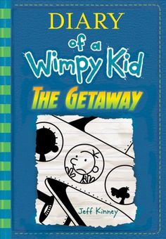 Publisher Summary 2  When the Heffleys decide to escape the holidays and cold weather, they soon discover that an island paradise isn't as restful as they hoped