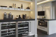 Best inspiratie keukens martin van essen keukens en interieurs