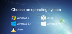 How to Install Windows 10 for Free on any Windows Linux or OS X PC