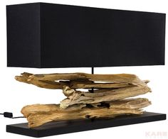 $520 KARE - Der absolute Wohnsinn - Möbel, Leuchten, Wohnaccessoires und Geschenkartikel