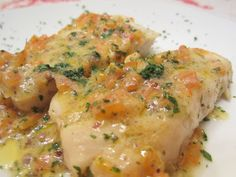 Fish Recipes, Seafood Recipes, Snack Recipes, Healthy Recipes, Fish Dishes, Seafood Dishes, Fish And Meat, Fish And Seafood, Cena Light