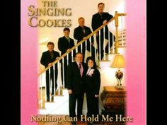 Shout Me Out The Singing Cookes Wrote by Mark Meeker Singing, Southern, Songs, Youtube, Song Books, Youtubers, Youtube Movies