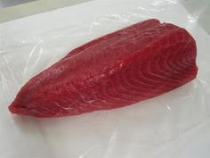 There are many ways to prepare and cook yellow fin tuna fillet for dinner. Preparing tuna fillet is as easy as canned tuna and they offering various healthy nutrients as well. With tuna fillet steaks, you can try to pan frying them, grilled, and baked to get the flavor absorbed perfectly into the tuna fish meats.