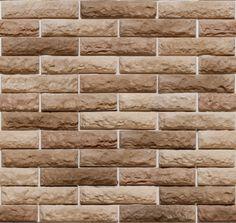 Background Textures Brick Wall Wallpaper, Aqua Wallpaper, Brick Wall Background, Textured Background, Textured Wallpaper, Brick Texture, Tiles Texture, Brick Cladding, Wall Cladding