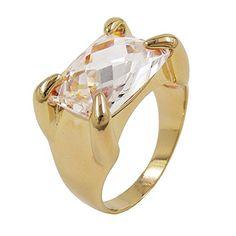 Ring, gold-plattiert, Zirkonia Dreambase https://www.amazon.de/dp/B00H2IE41E/?m=A37R2BYHN7XPNV