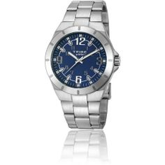 GENUINE BREIL Watch DART Unisex - EW0052 has been published to http://www.discounted-quality-watches.com/2013/05/genuine-breil-watch-dart-unisex-ew0052-2/
