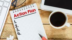 14 Ways to Increase Your Brand Marketing Impact in 2016 Sales Strategy, Content Marketing Strategy, Marketing Plan, Business Marketing, Social Media Marketing, Online Marketing, Digital Marketing, Marketing Tools, Social Media Books