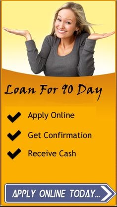 Advance financial loan image 10