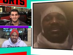 Marcell Dareus Says to Bet $1 MILLION On 'Bama ... We're Unstoppable (VIDEO) http://www.tmz.com/2016/12/30/marcell-dareus-alabama-championship?utm_source=rss&utm_medium=Sendible&utm_campaign=RSS