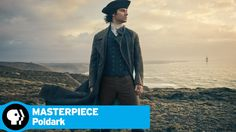 Ross Poldark returns for a new season of romance, adventure, and risky pursuits…