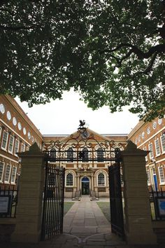 the Bluecoat Liverpool's creative hub, the Bluecoat showcases talent across visual art, music, dance, live art and literature. Liverpool Town, Liverpool England, Liverpool History, Best Smart Home, Creative Hub, Women's Cycling, Cycling Jerseys, Blue Coats, Most Beautiful Cities