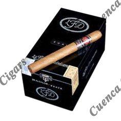 Shop Now La Flor Dominicana Suave Macheteros Cigars - Box of 25 | Cuenca Cigars  Sales Price:  $112.5