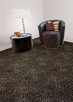In-stock Stanton Carpet Sale - Get It Before It's Gone!