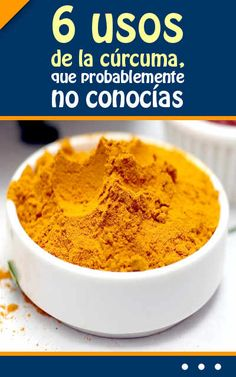 Turmeric Benefits And Side Effects Healthy Habits, Healthy Life, Healthy Recipes, Natural Medicine, Herbal Medicine, Turmeric Uses, Burnt Food, Natural Home Remedies, Health Remedies
