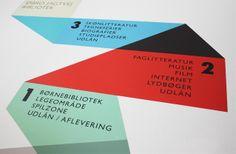 øbro jagtvej library / rama studio