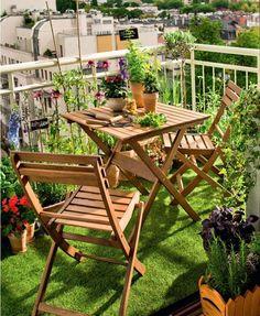 Les 71 meilleures images du tableau Mobilier de jardin sur Pinterest ...